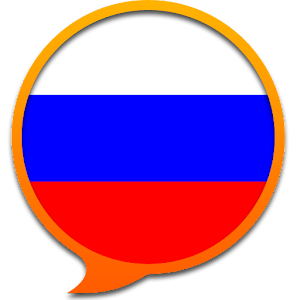 Dal Russian Dictionary Free 書籍 App LOGO-APP試玩