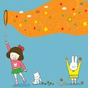 버라이어티숨의 꿈 날씨위젯 logo