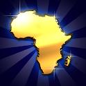 Kalahari Sun Slots FREE logo