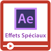 Tuto After Effects - SFX