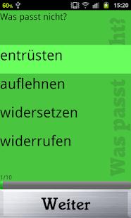 Der Große Deutsche IQ Test 2