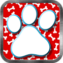 Puppy Patrol Educational Games icon