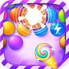 Bubble Adventure icon