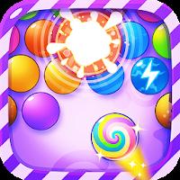 Bubble Adventure 1.8.061