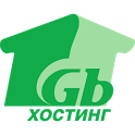 Клиент 1gb.ua icon
