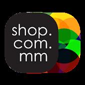 Shop.com.mm