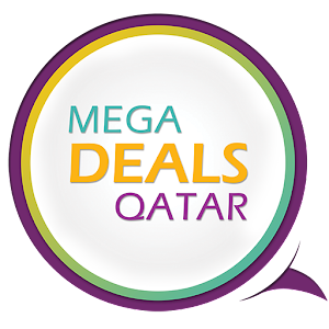 Mega Deals Qatar