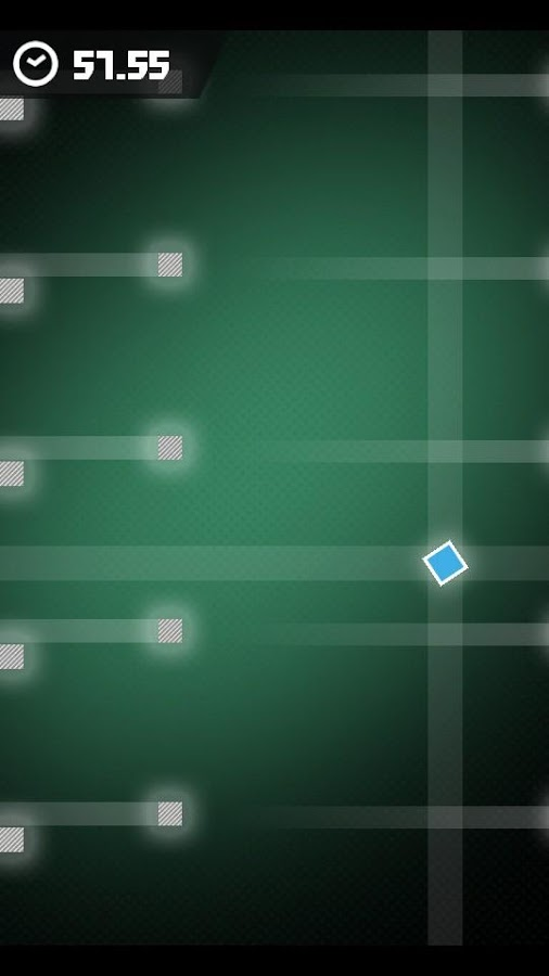One Square- screenshot