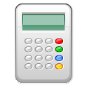 Programmable RPN Calc (Paid) icon