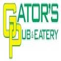 Gators Pub & Eatery icon