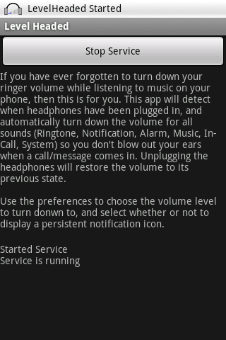 Level-Headed- screenshot