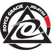 Royce Gracie Self Defense