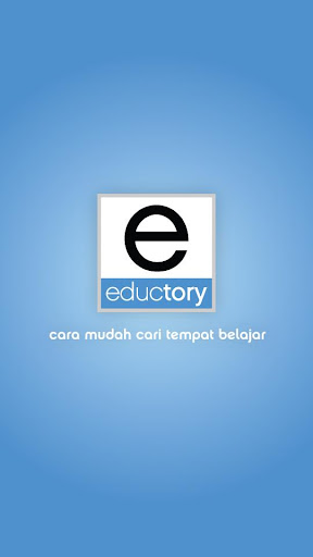 Eductory