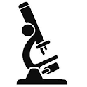 Pathology Quiz: Medico Apps icon