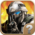 Surprise War - Tap for Victory icon