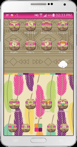 iPhone 軟體- Bakery Story™大家一起玩! - 蘋果討論區- Mobile01