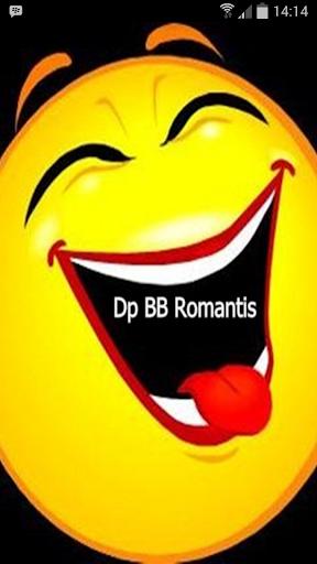 Dp BB Romantis