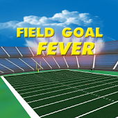 Field Goal Fever Ad-Free