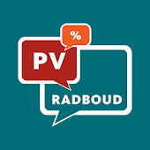 Discount PV Radboud members