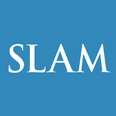 SLAM: A Bingham Companion