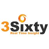 3Sixty