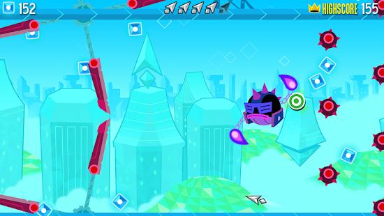 Tilt 2 Live Gauntlet's Revenge Screenshot 12