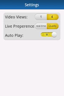 玩免費商業APP|下載KMeye TMeye ZMeye KWeye iMeye app不用錢|硬是要APP