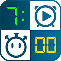 Multi Timer StopWatch icon