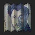 Laughing Bill logo