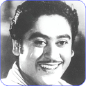 Magic of Kishore Kumar 5 Lite icon