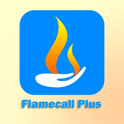 Flamecall Plus