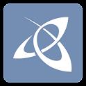 Djurslands Banks MobilBank icon