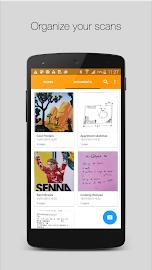 Genius Scan - PDF Scanner Screenshot 17