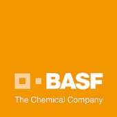 BASF MBS Cross Reference
