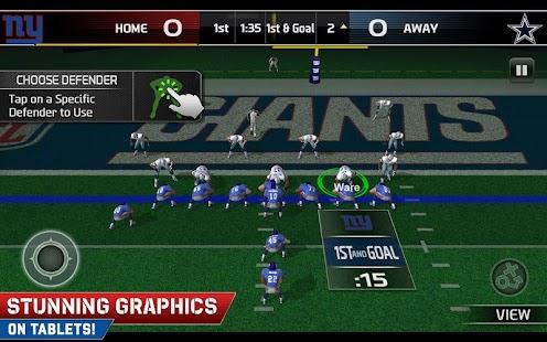 MADDEN NFL 25 by EA SPORTS™ - screenshot thumbnail