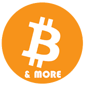 Bitcoin and more (Free)