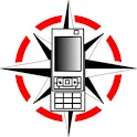 Phone Finder!! logo