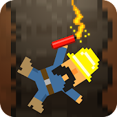 Fire Shaft : Dynamite Blast