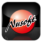 新軟產品型錄 icon
