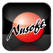 Nusoft Mail