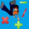Learn Math 3th Grade icon