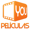 You Peliculas: Movies Free icon