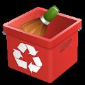 Root App Deleter icon