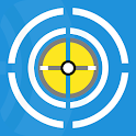 WORKTERRA, LLC icon