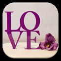 Kata Mutiara Cinta icon