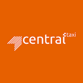 CentralTaxi