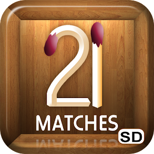 21 Matches for PC and MAC