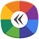 Clarux - Icon Pack v1.0.0