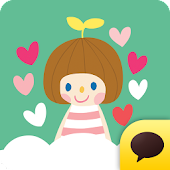Free Okaytinas Happy Together APK for Windows 8