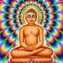 Jain Ringtone icon